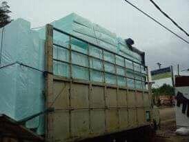 Distributor Kasur Inoac Terdekat Tangerang